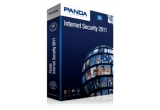 20 x licenta Panda Internet Security 2011