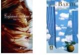 """2 carti: """"Confesiunile unei femei""""  de Debra Dean si """"Toga party si alte povestiri"""" de John Barth"""