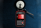 <b>Un telefon Neo 808i</b><br /> <br />