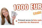 1000 euro cash <div style=&quot;margin: 0px auto; text-align: center;&quot;><a rel=&quot;nofollow&quot; target=&quot;_blank&quot; href=&quot;http://www.konkurs.ro/concursuri-garantate/certificat-em1QVQ==&quot;>  <img alt=&quot;&quot; style=&quot;border: 0px none ;&quot; src=&quot;http://www.konkurs.ro/img/konk-seal.jpg&quot; /></a></div>