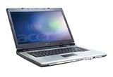 <b>Notebook </b>Acer Aspire 5112WLMi, <b>Notebook </b>Toshiba Satellite L300-110, <b>Aragaz </b>Zanussi, <b>Geanta de laptop </b>Boa case M, <b>Aparat foto digital</b> Olympus, <b>Masina de insurubat </b>cu acumulator + Trusa 103 Elemente X-LINE Bosch, <b>Tichete cadou</b>, <b>Telefon mobil</b> Benq-Siemens EF61, <b>Microscop digital</b>, <b>Telefon mobil </b>NOKIA 2600 classic, <b>Pantofi de mireasa </b>Brazil, <b>Camera web</b> Piciorus si <b>Boxe </b>USB Soricei, 2 x Specialitate <b>ciocolata </b>Venchi, <b>Minge </b>Yackle si Caine Cotaitor USB, <b>cartile </b><i>&quot;Cine mi-a luat cascavalul?&quot;</i>, <i>&quot;Sase palarii ganditoare&quot;</i>, <i>&quot;Stiinta de a deveni bogat</i><i>&quot;</i>, <i>&quot;Ghidul nesimtitului&quot;</i> si<i> &quot;Spatiul cosmic - calatorii&quot;</i>, Carlos Santana Sacred Fire LIVE si Gheorghe ZAMFIR Pan Pipe Dreams, <b>Gamepad </b>Genius MaxFire Grandias, USB, 8B+Turbo<br />
