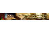 un sejur la Hotelul Golden Spirit***