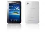 o tableta Samsung Galaxy Tab, 200 x credit de cumparaturi valabile in magazinul online www.adevarulshop.ro