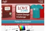 3 game de produs + 3 taguri din campania ALDO + 1 tricou imprimat cu designul castigator, 2 game de produs + 1 tricou imprimat cu designul castigator, 1 gama de produs + 1 tricou imprimat cu designul castigator