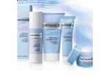 20 x set de produse Oxyance