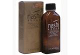 4 x tratament pentru par Nashi Argan