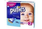 8 x 2 pachete Pufies Jumbo Pack
