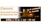2 x cazare pentru un weekend in Pensiunea Vilo's din Brebu - Prahova pentru tine si inca 3 prieteni