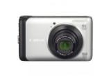 un aparat foto digital Canon PowerShot A490