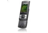 1 x telefon mobil Samsung C3050, 1 x colectia God of War pentru PS3, mousepad Mionix Alioth 400