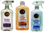 3 x set produse curatenie