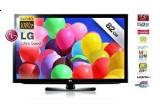 un televizor LCD LG 32 LD 450