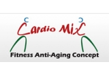 2 x 2 saptamani de antrenament la clasele Cardio Mix de la Arena Gym Club + o dieta personalizata