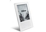 un eBook Reader iRiver Story, 2 x memorie USB Flash Pen PQI Traveling Disk U267 16GB,