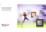 2 x aparataj electric in valoare de 300 euro pentru casa ta