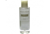 o lotiune demachianta Deep Cleansing Oil / saptamana