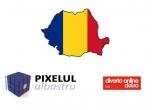 o carte despre Romania