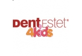 2 x invitatie la Dental Care Parenting