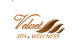 3 x masaj la Velvet Spa