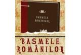 """3 x cartea """"Basmele Romanilor"""""""