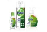 5 x set de produse Dettol