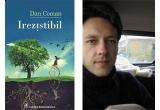 "20 x cartea ""Irezistibil"" de Dan Coman"