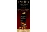 ciocolata Anidor pentru 1 an (100 tablete), ciocolata Anidor pana la vara (70 tablete), ciocolata Anidor pentru tine si prietenii tai (30 tablete)
