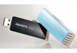 2 x stick USB2.0 Flash Pen A Data de 4GB
