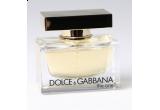 un parfum Dolce&Gabbana / saptamana