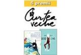 """5 x """"Deadline"""" Adina Rosetti + """"Fii fericita chiar daca nu esti perfecta"""" de Alice D. Domar si Alice Lesch Kelly"""