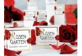 3 x o crema de zi + un sapun cu ulei din petale trandafiri