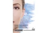 3 x set 2 produse Oxyance