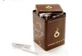 """Cufar 150 minitablete + cartea de bucate: """"365 de retete afrodiziace"""", + Gift Tin + Fina Ciocolata cu Lapte + Gift Box Cho-o-lait + cartea de bucate: """"365 de retete afrodiziace"""", NOUMEA + cartea de bucate: """"365 de retete afrodiziace"""", Fina Ciocolata cu Lapte + 2 x NOUMEA, NOUMEA + AMACADO"""