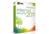 5 x licenta AVG Internet Security 2011