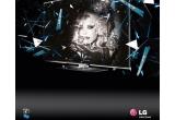 "noul album al Loredanei - ""Iubiland"" / zi"