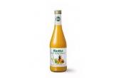2 x un bax de sucuri Biotta Bio Balance + un bax de sucuri Biotta Wellness Drink