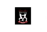 8 sedinte de dansuri la Salsa Loca + carti de la Editura Erc Press, 4 sedinte de dansuri la Salsa Loca + carti de la Editura Erc Press, 2 sedinte de dansuri la Salsa Loca + carti de la Editura Erc Press