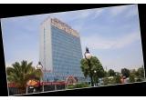 pachet de 3 zile pentru vacanta de Revelion la Grand Hotel si Casino International