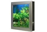 un acvariu de perete Aquavista 500