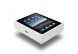 10 x Apple iPad 3G cu internet nelimitat pentru 1 an de zile