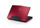 un laptop Alienware M15X