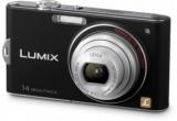 o camera foto LUMIX FX66