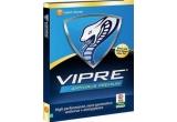 10 x licenta Vipre Antivirus Premium 4.0