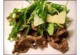 un pranz complet pentru 2 persoane in Restaurant Malagamba