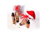 set cosmetice cadou in valoare de 150 ron, set cosmetice cadou in valoare 100 ron, set cosmetice cadou in valoare 70 ron
