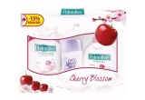 5 x pachet Palmolive (2 Cherry Blossom, 2 Olive Garden, 1 Thermal Spa)