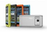 un Nokia N8