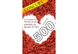 2 x 250gr de fructe Goji