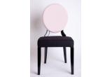 un scaun personalizat