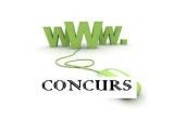 un domeniu .info + un review al blogului, un review al blogului + banner pe prima pagina, un banner pe prima pagina